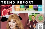 TREND-REPORT-24