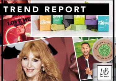 TREND REPORT: WHAT'S TRENDING THIS WEEK #24