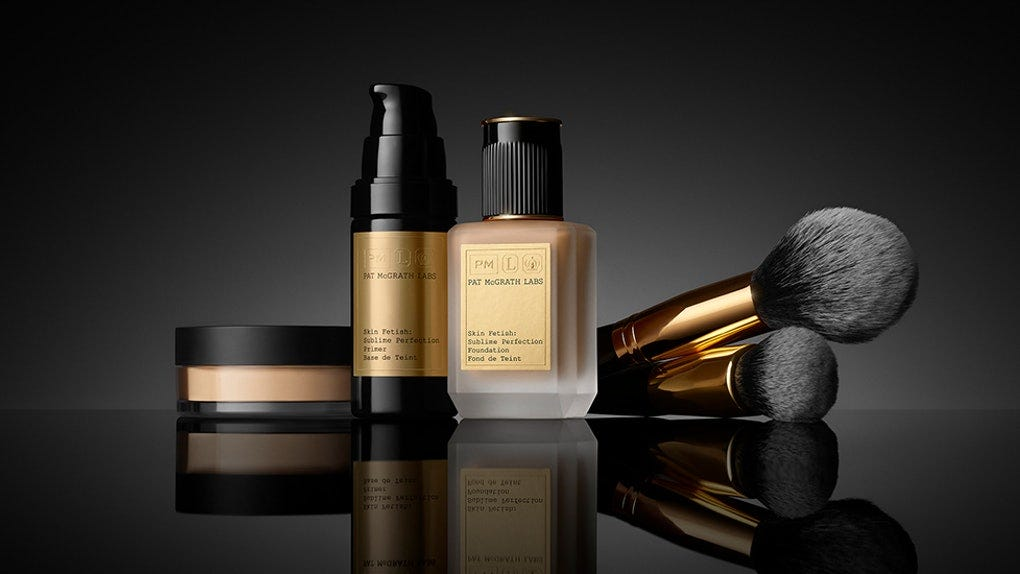 pat-mcgrath-sublime-perfection-system