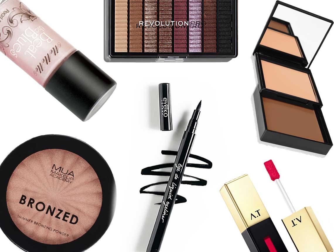 makeup-august