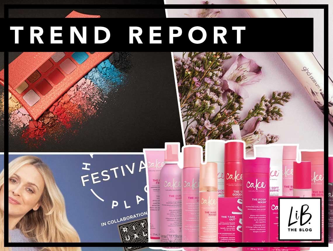 trend-report-27