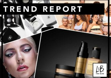 TREND REPORT: WHAT'S TRENDING THIS WEEK #25