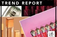 trend-report-weekly-july