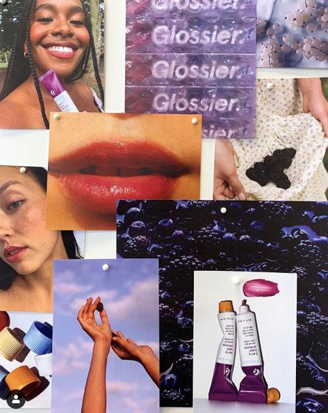 glossier-berry-balm-dot-com