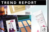 TREND-REPORT-Recovered-Recovered