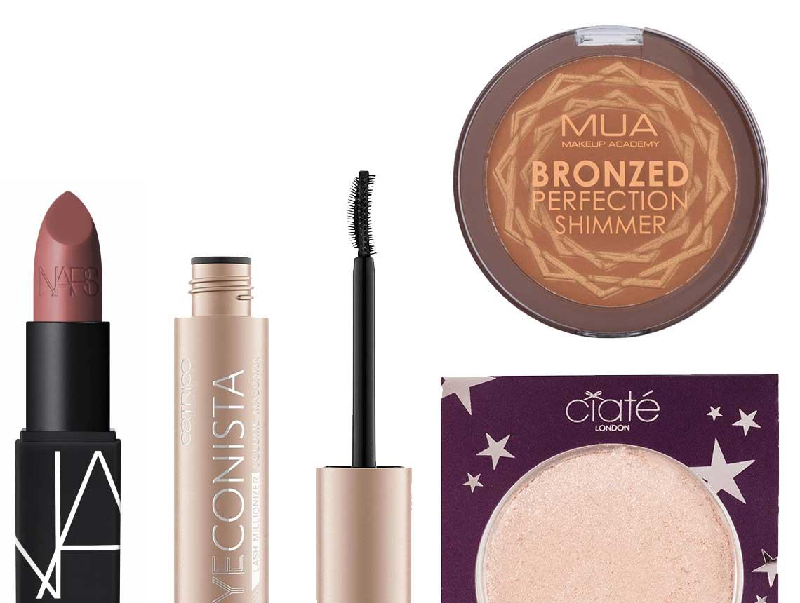makeupbb