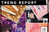 trend-report-30