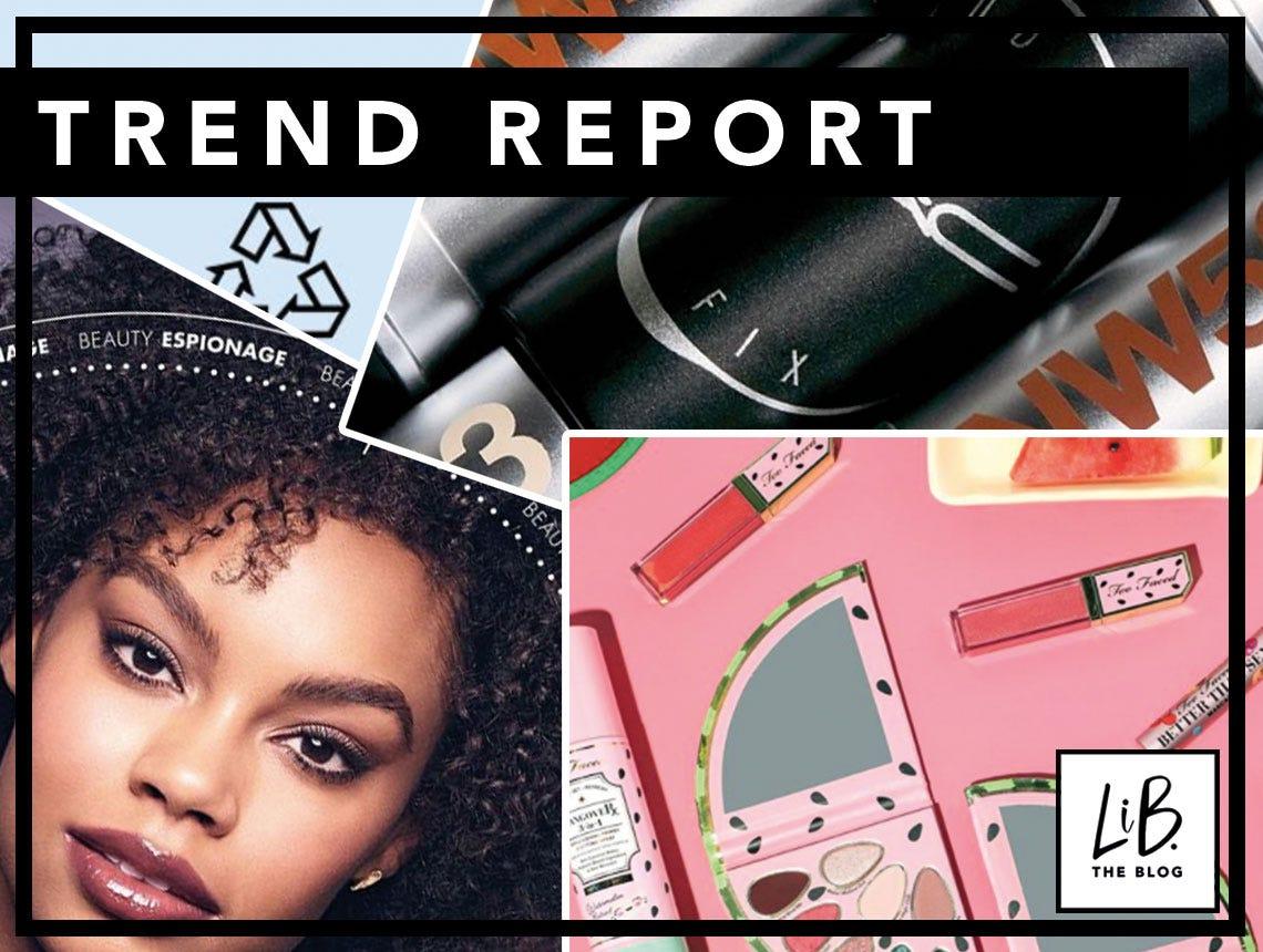 trend-report-31