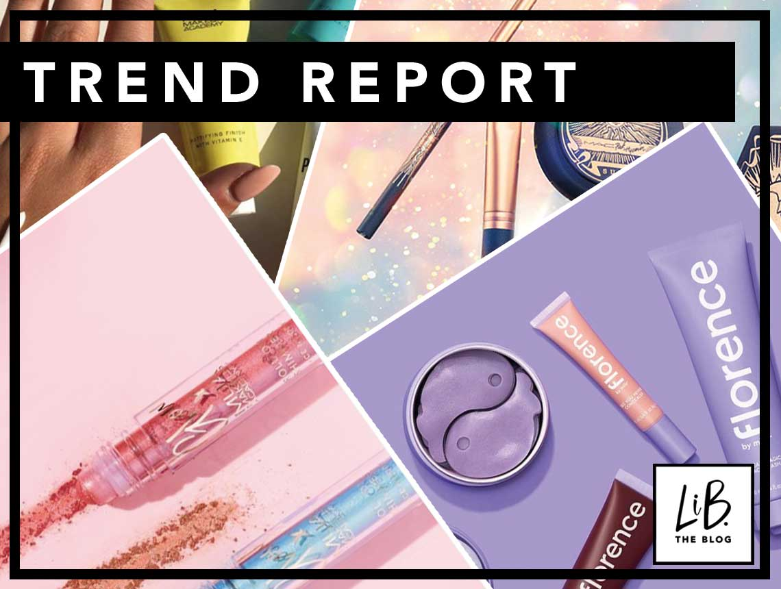 latest-in-beauty-trends