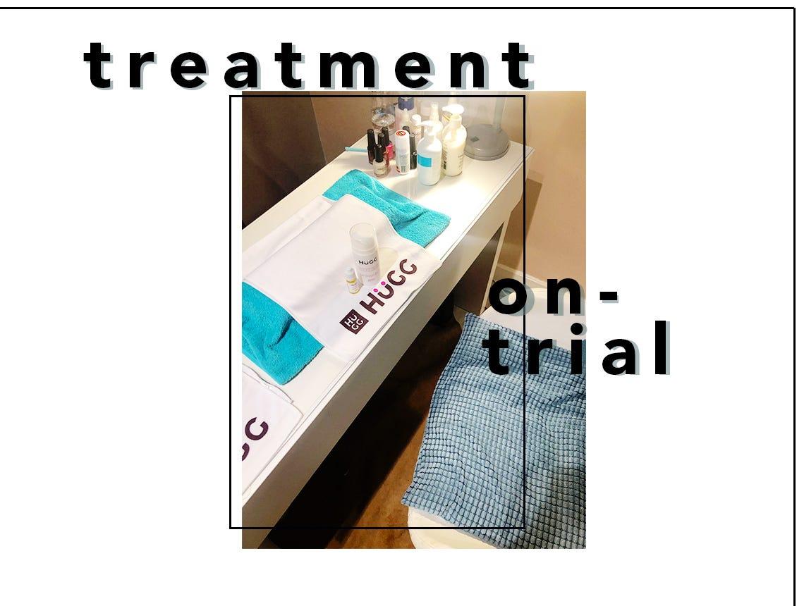 CBD_Beauty_Treatments