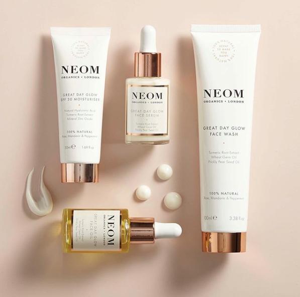 neom-natural-skincare