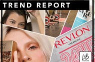 TREND-REPORT-Recovered-Recovered-Recovered