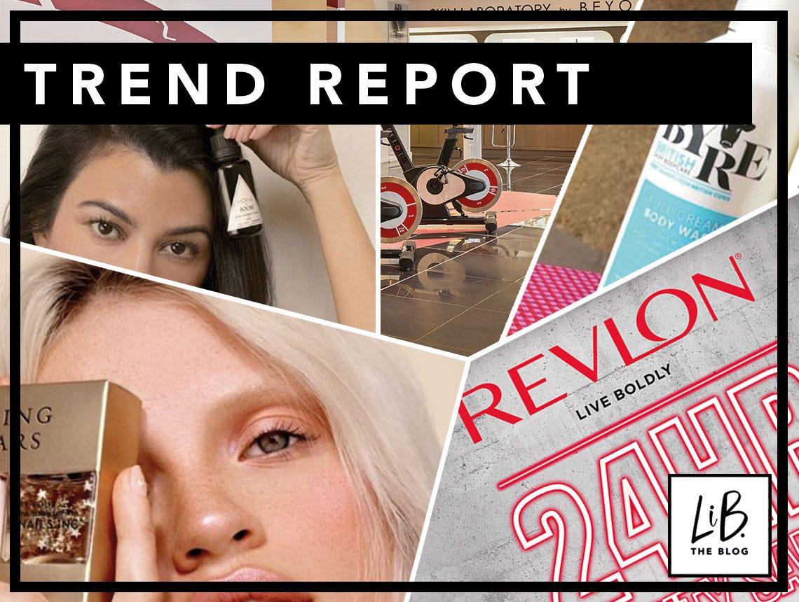 TREND-REPORT-Recovered-Recovered-Recovered