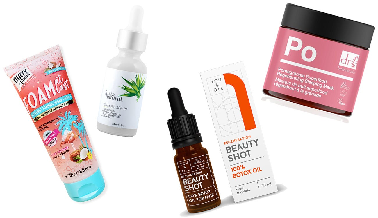 skincare-latest-in-beauty-october