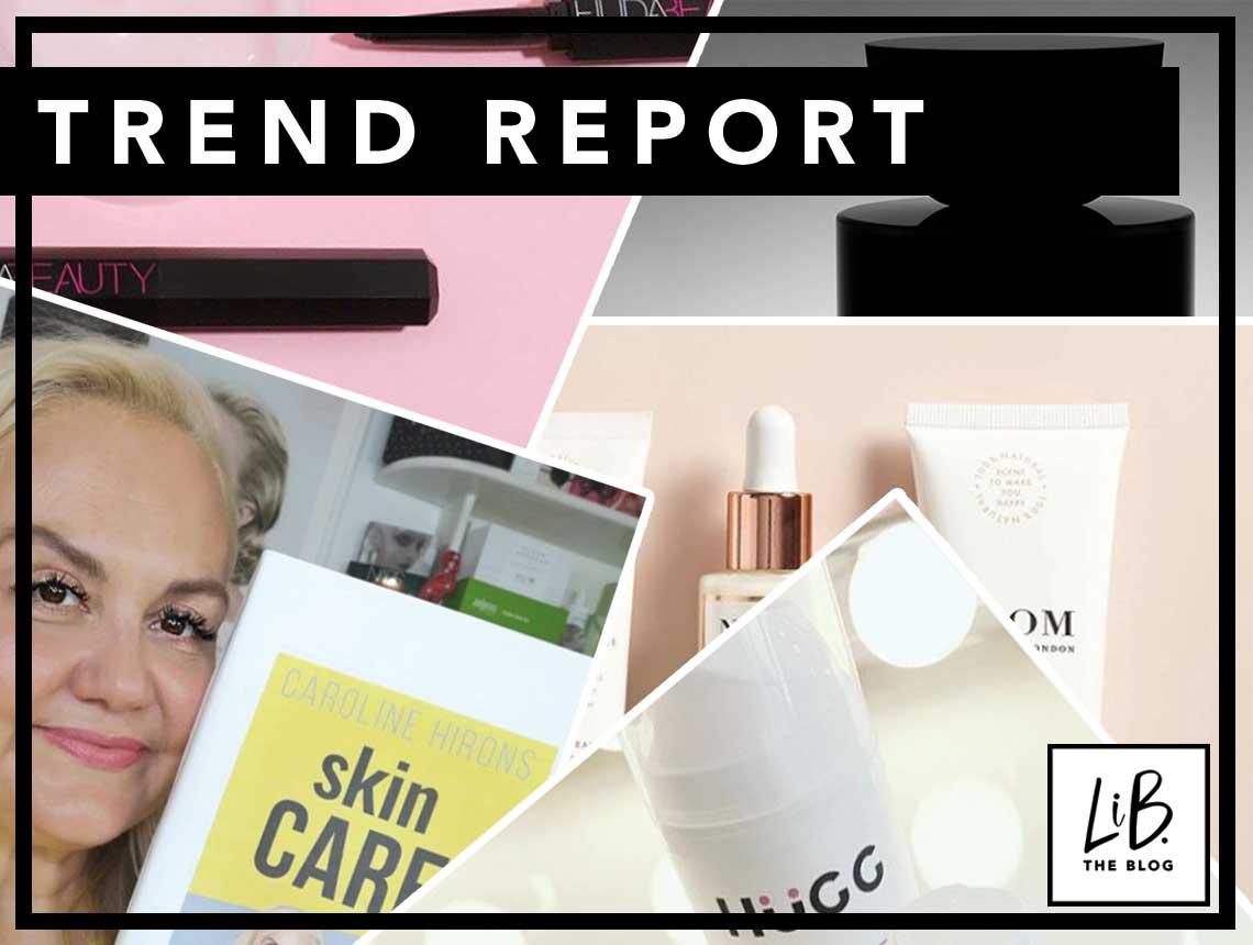 trend-report-33