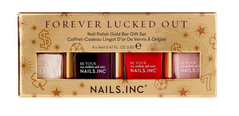 NAILS-INC-LOOKING-FOR-LUCK