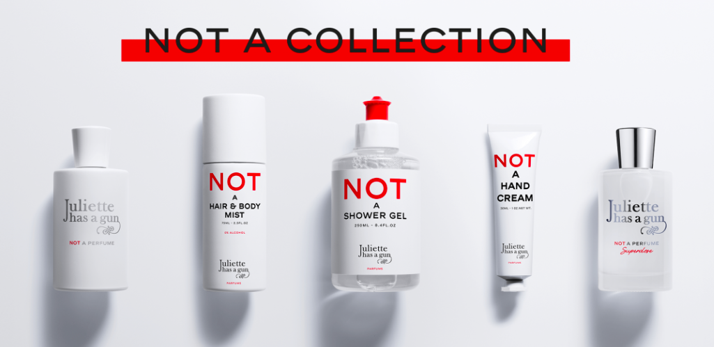 NOT-A-COLLECTION-FRAGRANCE