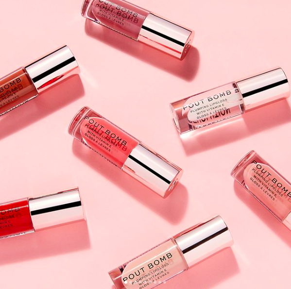 makeup_revolution_lip_gloss