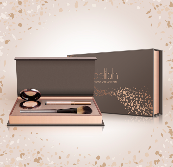 Delilah_cosmetics_holiday_collections