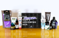 Ultimate_mens_grooming_kit