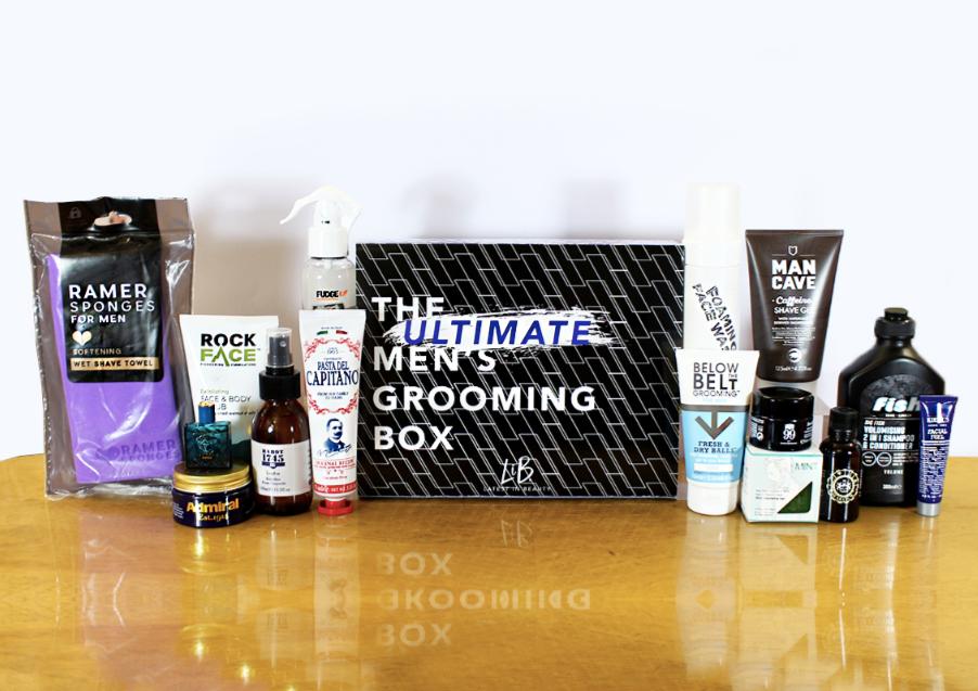 Ultimate_mens_grooming_kit