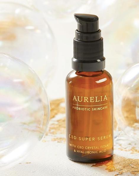 aurelia_probiotic_skincare_cbd_serum