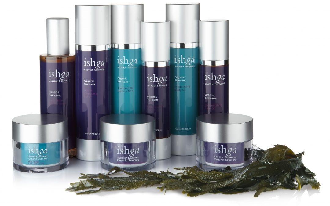 ishga-spa-treatments