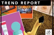 trend-report-beauty