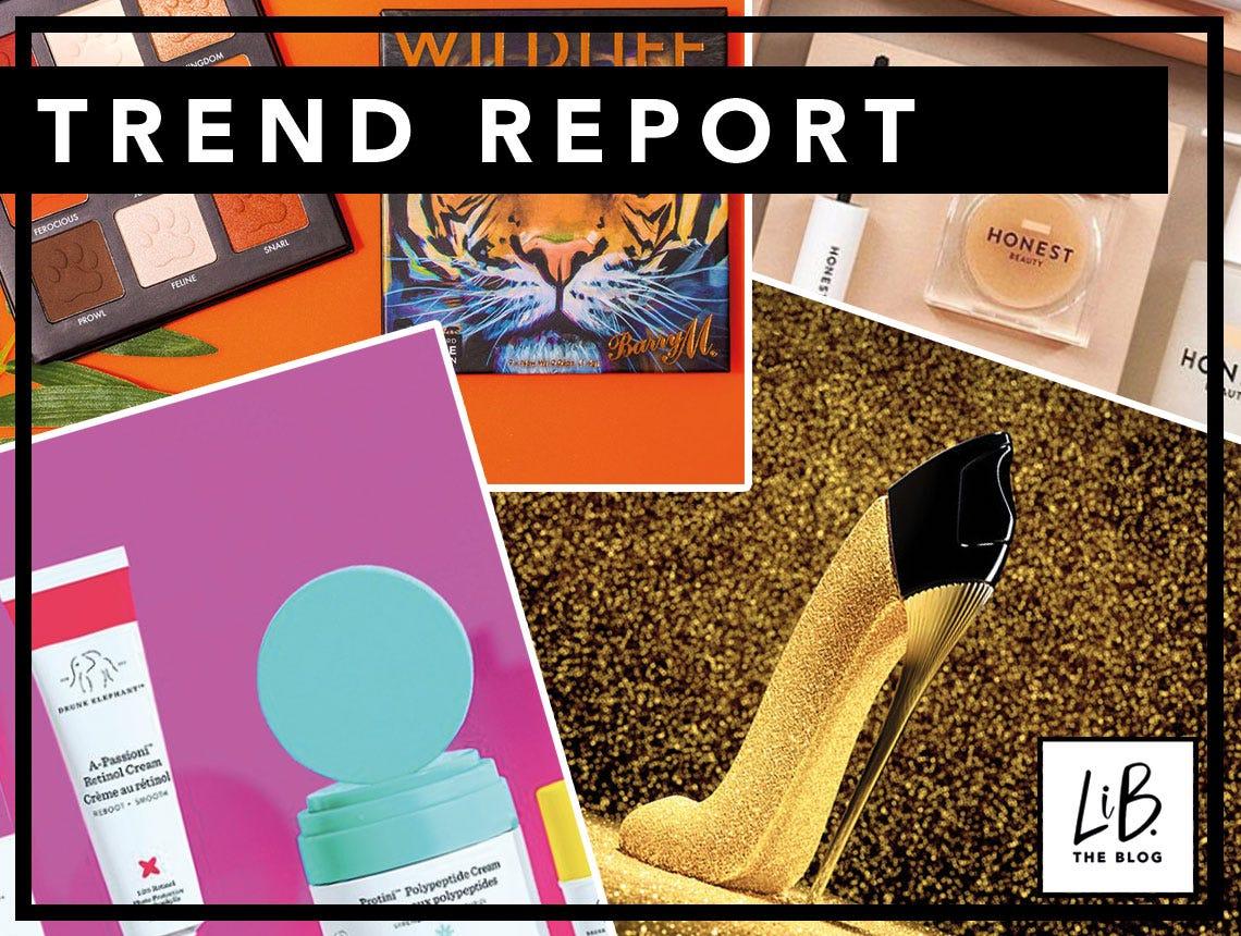 trend-report-beauty