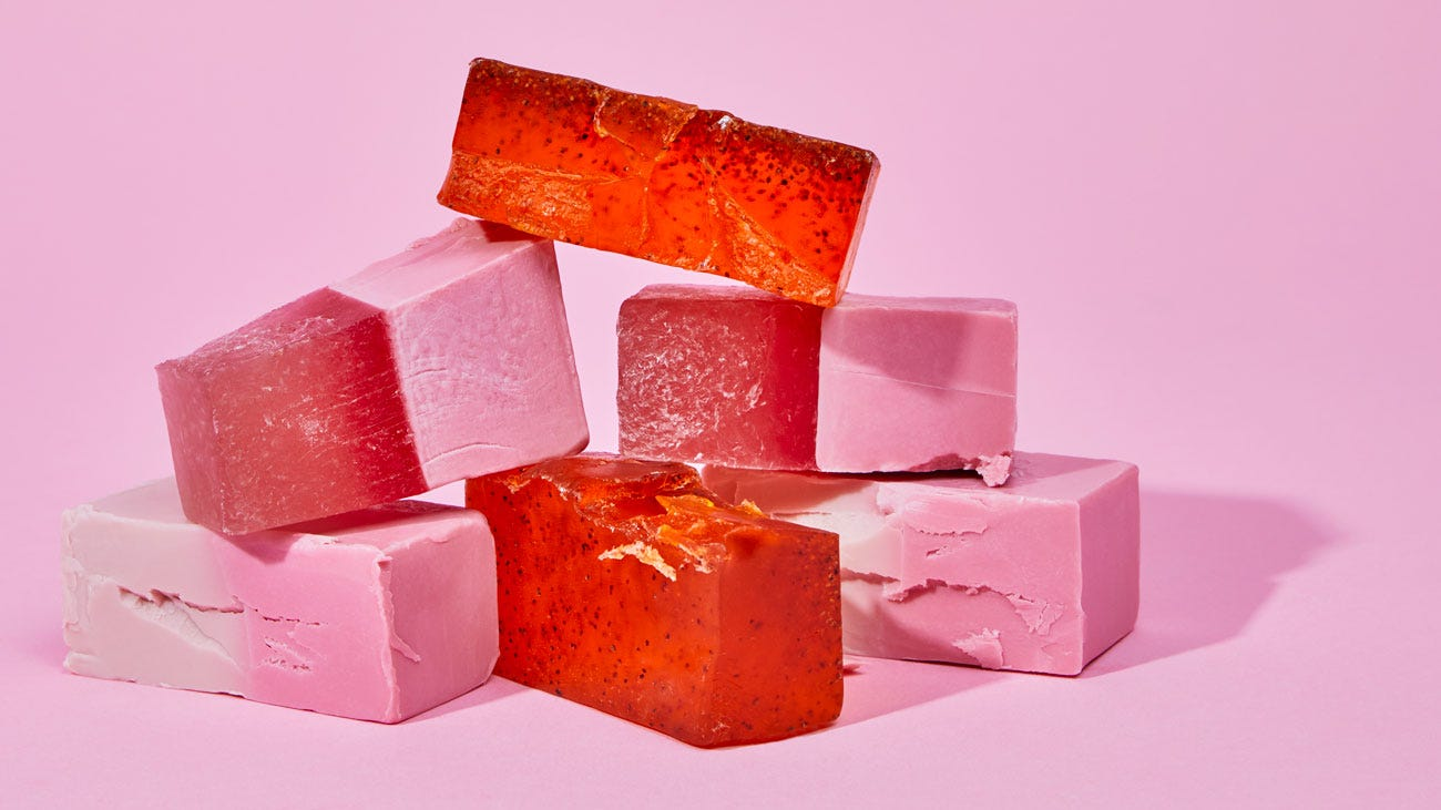 soap_and_glory_body_bars
