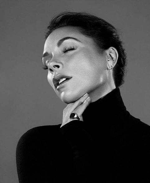 Victoria_Beckham_Skincare