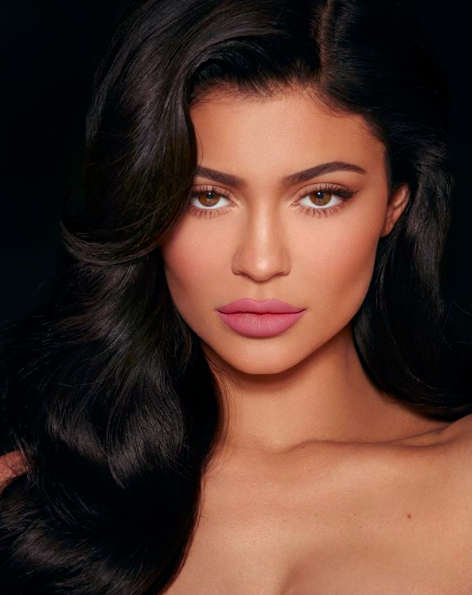 coty_acquires_kylie_cosmetics
