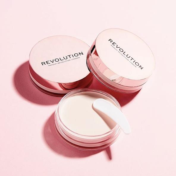 makeup_revolution_priming_solutions