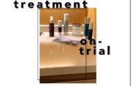 treatment_on_trial_ishga_crowne_plaza