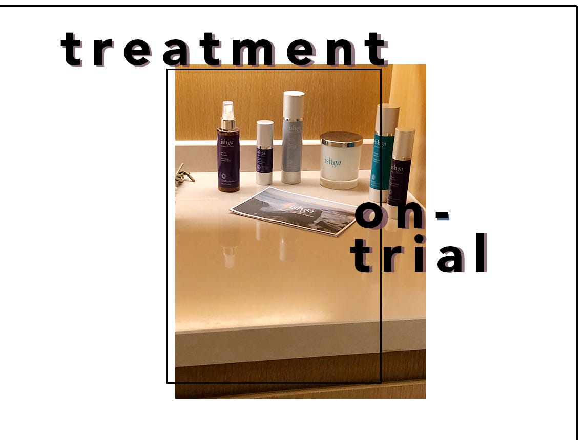 treatment_on_trial_ishga_crowne_plaza