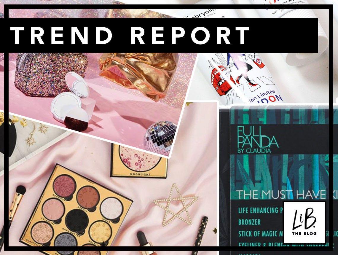 trend-report-claudia-winkleman