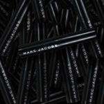 MARC_JACOBS_ASSET_OVERLAY