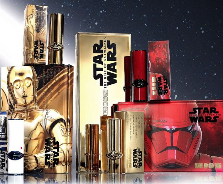 Pat-McGrath-Star-Wars-The-Rise-of-Skywalker-Holiday-2019-Collection