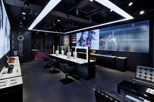 dyson-beauty-lab-london