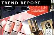 trend_report_star_wars_beauty