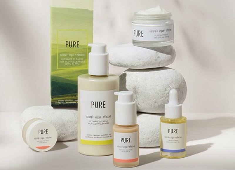 MS-pure-skincare