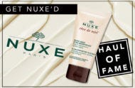 NUXE-FEATURE1