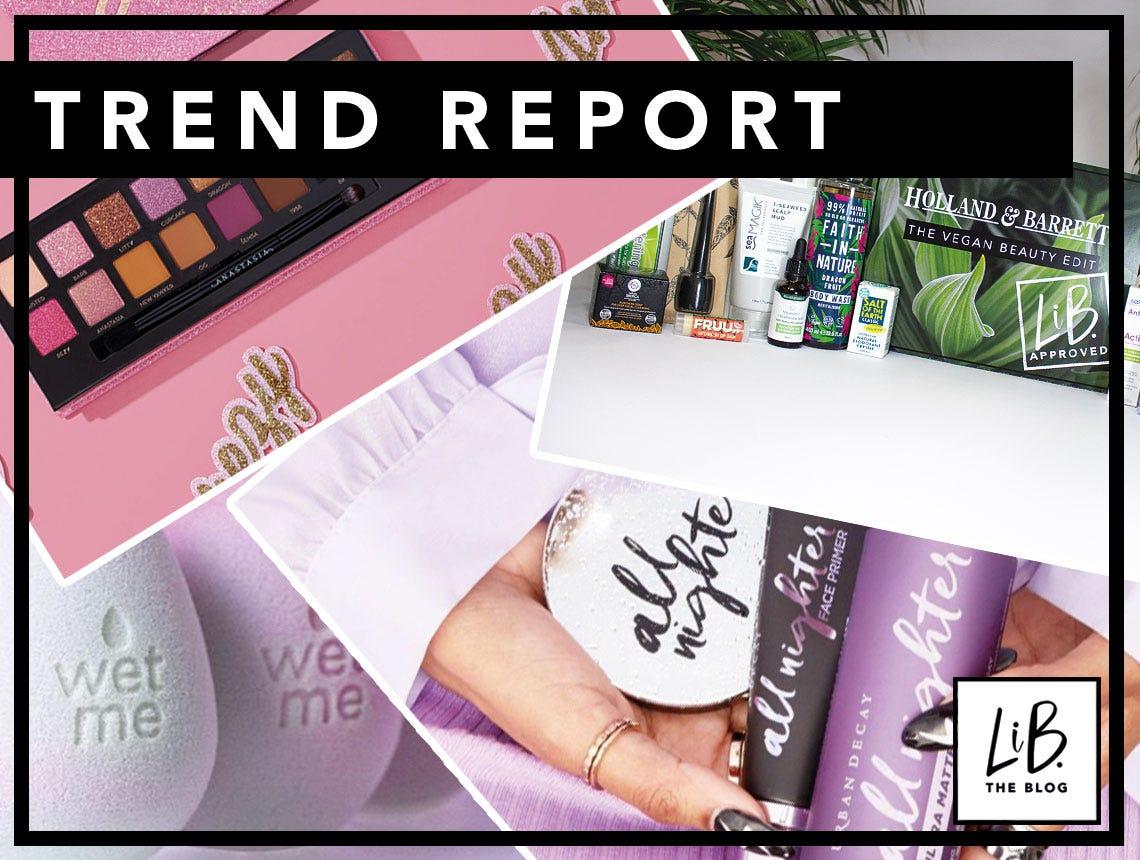 TREND-REPORT-2020