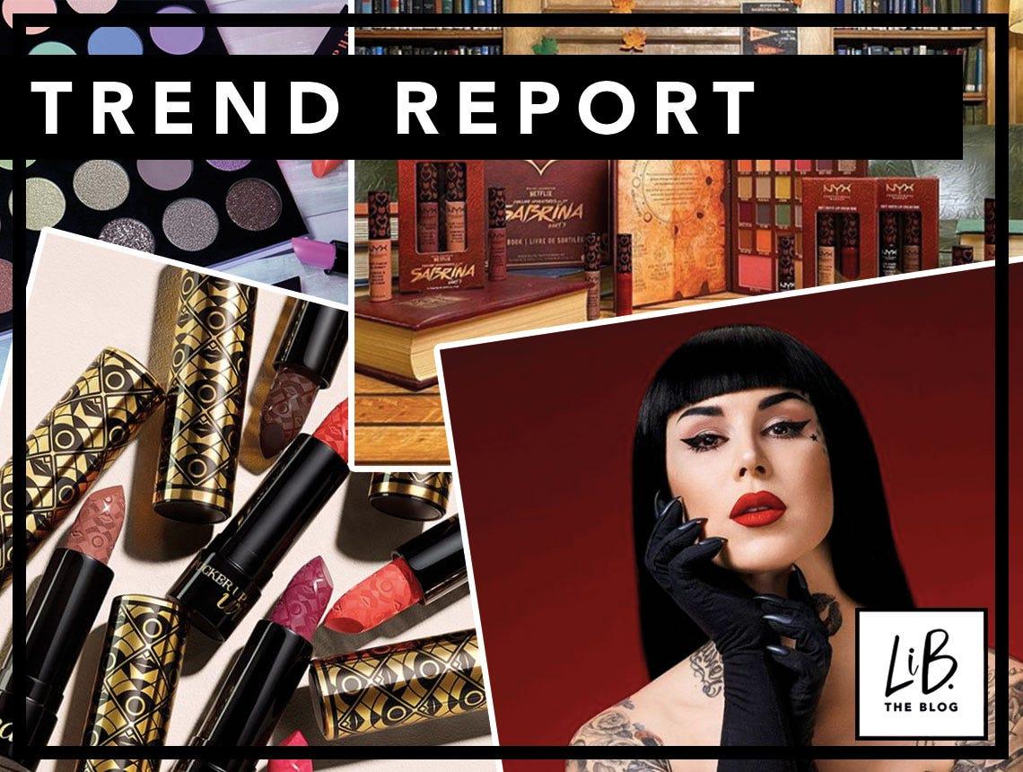 trend-report-kat-von-d