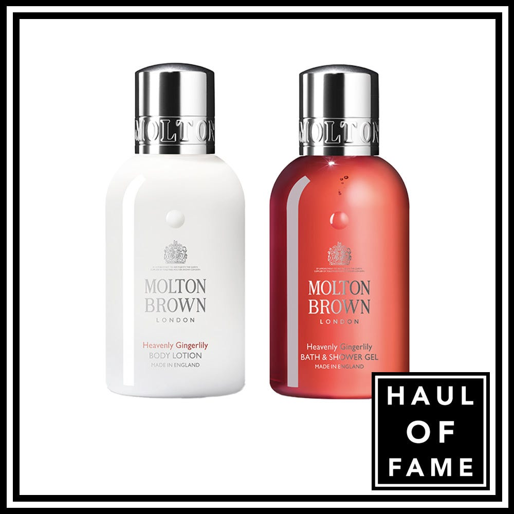 HOF-MOLTON-BROWN-PRODUCT