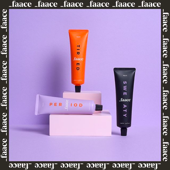 faace-skincare-launches