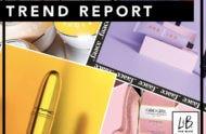 TREND-REPORT-MAC-PIXIWOO