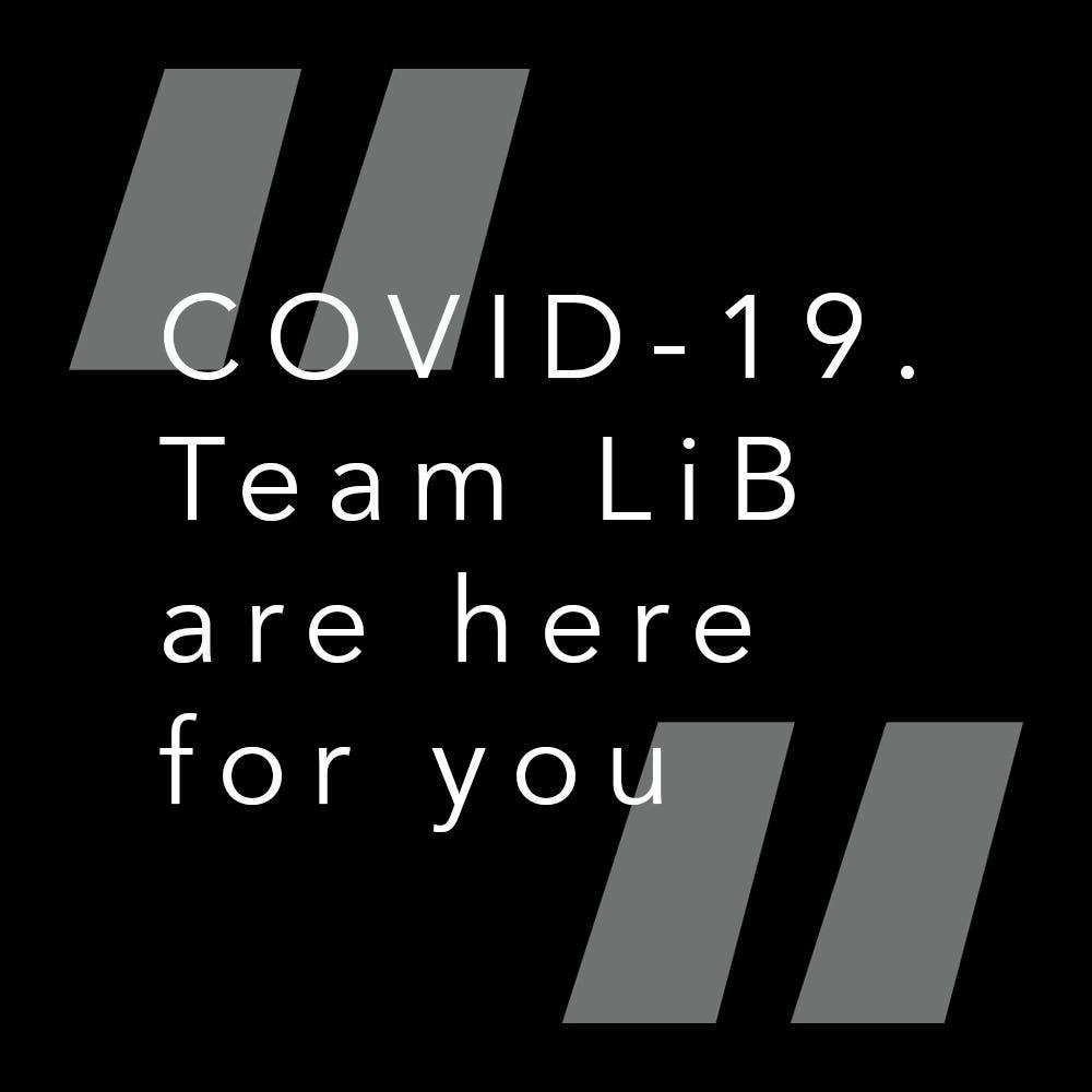 COVID-19-ASSET