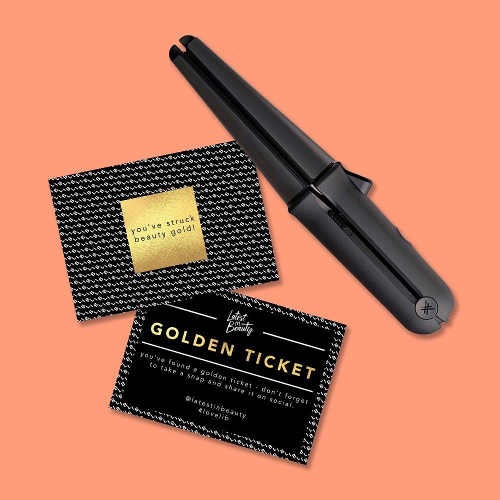 STS-2020-AWARDS-GOLDEN-TICKET-PARADOXX