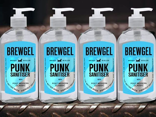 brew-dog-hand-sanitiser